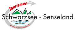 Tourismus Schwarzsee - HJS Betriebe AG Garmiswil